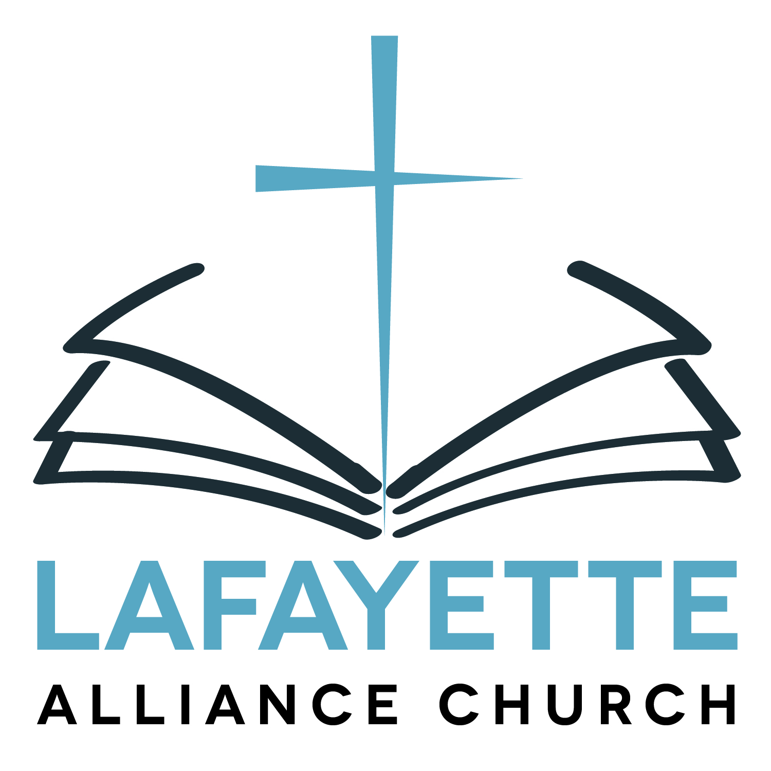 Lafayette Alliance Church